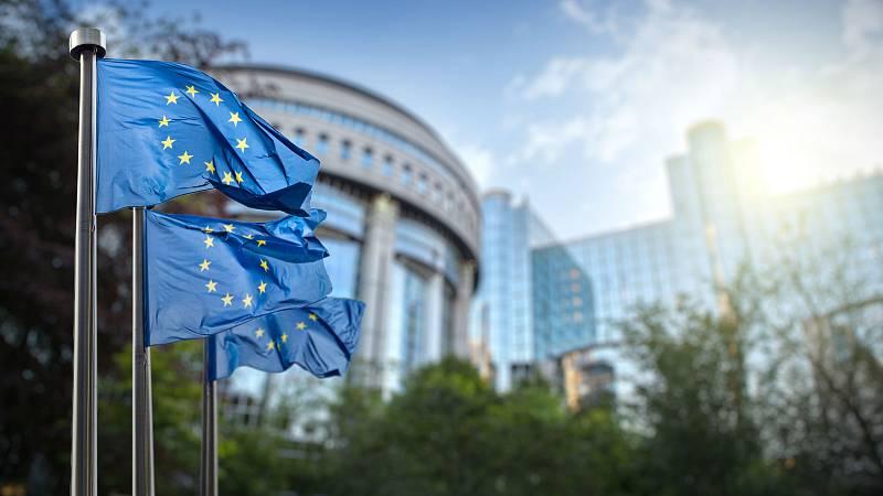 La UE acuerda su presupuesto 2021-2027, clave para desbloquear el plan de recuperación por la pandemia