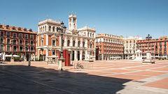 España Directo - 10/11/20