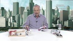 Inglés en TVE - Programa 213