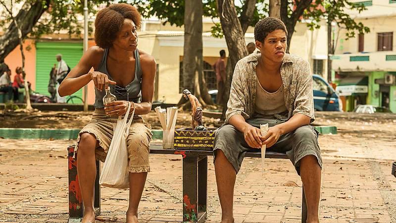 Somos cine - El rey de la Habana - Ver ahora
