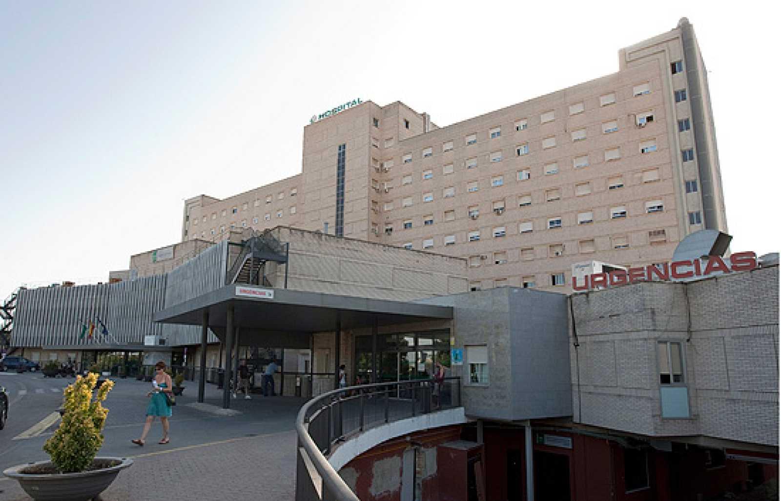 Dos mujeres han muerto en las últimas horas de gripe A en Andalucía.