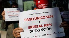 La Comunidad Valenciana en 2' - 11/11/20