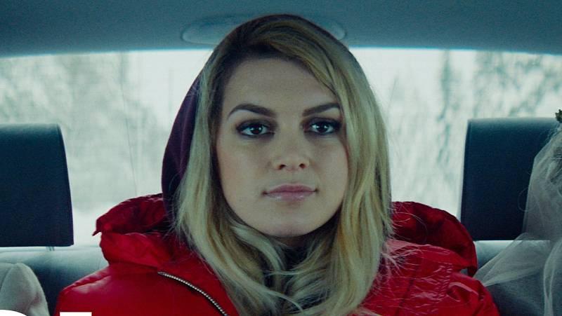 El festival Cine por Mujeres quiere acercar al público las películas de las nuevas directoras