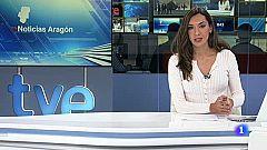 Noticias Aragón 2 - 11/11/2020