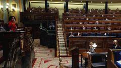 Especial informativo - Proyecto de Ley de Presupuestos 2021 (3)