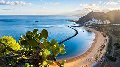 España Directo - El golpe del turismo en las islas