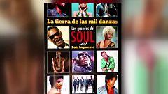 La hora cultural - 11/11/20