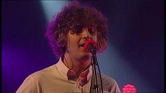Los conciertos de Radio 3 - Confeti de Odio