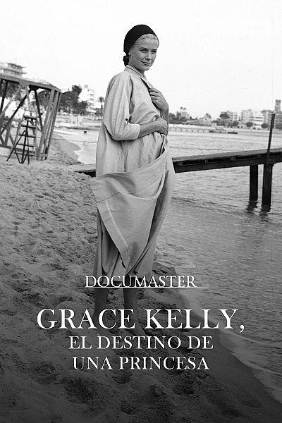 Grace Kelly, el destino de una princesa