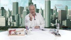 Inglés en TVE - Programa 214