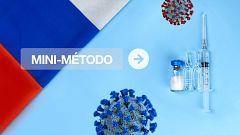 Coronavirus: ¿Es segura la vacuna rusa?