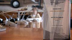 UNED - XXXI Premio de Narración Breve y II Premio de Poesía de la Facultad de Filología - 13/11/20