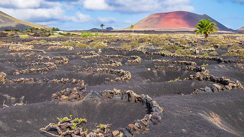Las mínimas suben en gran parte del noroeste peninsular y en Canarias