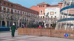 Informativo de Madrid - 13/11/20