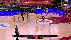 Deportes Canarias - 13/11/2020
