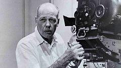 Centenario de Richard Quine (1920-2020)