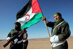 Tensión en el Sáhara después de la incursión del Ejército marroquí en el territorio