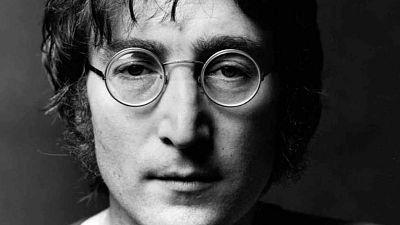 The Beatles: 25 años sin Lennon