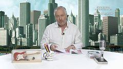 Inglés en TVE - Programa 216