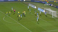 Deportes Canarias - 16/11/2020