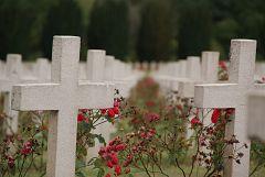 España Directo - Las funerarias, un sector al pie del cañón: ¿cuánto ha crecido la plantilla debido a la pandemia?
