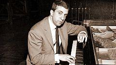 Jazz entre amigos - Martial Solal, retrato de un músico