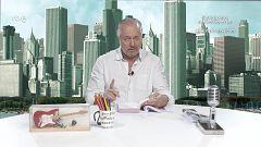 Inglés en TVE - Programa 217