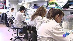 El Virgen del Rocío investiga nuevos biomarcadores de cáncer de pulmón
