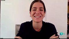 Punts de vista - Entrevista Bruna Cusí