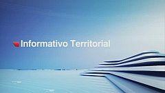 Noticias de Castilla-La Mancha 2 - 17/11/20