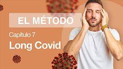 Coronavirus: ¿Qué es el COVID persistente y cuáles son sus síntomas?