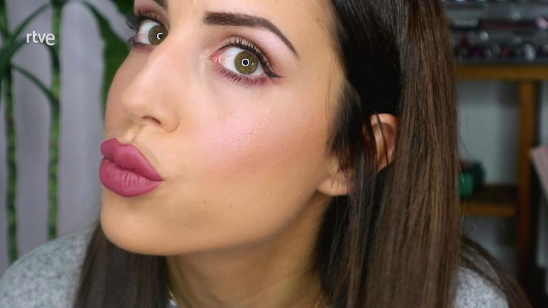 #Tendencias - Browning: cómo conseguir unas cejas perfectas, con Anabel Mua