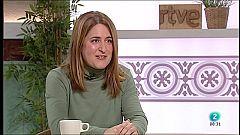 """Marta Pascal: """"El PNC no comparteix la desobediència, la confrontació ni la unilateralitat"""""""