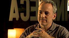 Entrevista completa con David Ilundain