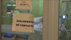 La Comunidad Valenciana en 2' - 18/11/20
