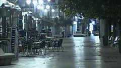 L'Informatiu - Comunitat Valenciana - 18/11/20