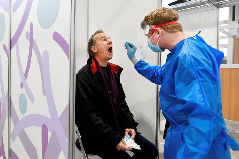 Test de coronavirus en farmacias: ¿Sí o no?