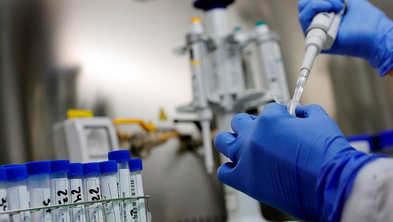 España autoriza a Johnson & Johnson el primer ensayo en fase 3 de la vacuna contra la COVID-19