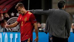 El Virus FIFA se ceba con Madrid, Atleti y Barça