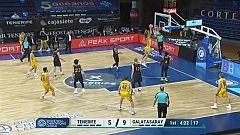 Deportes Canarias - 18/11/2020