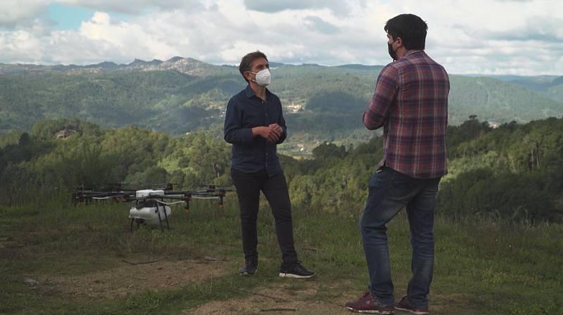 Comando Actualidad - ¿Conoces a los agricultores digitales?