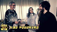 Banana Split - Coser y cantar con Los Punsetes