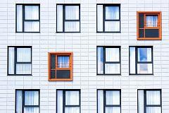 España Directo - ¿Cómo podemos evitar abrir tanto las ventanas para ventilar en invierno a causa de la COVID-19?