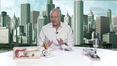Inglés en TVE - Programa 219