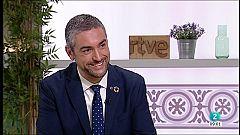 """Bernat Solé fa autocrítica: """"Ahir vam fallar com a Govern"""""""