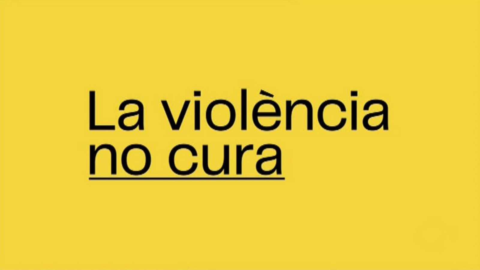 La Comunidad Valenciana en 2' - 19/11/20 - ver ahora
