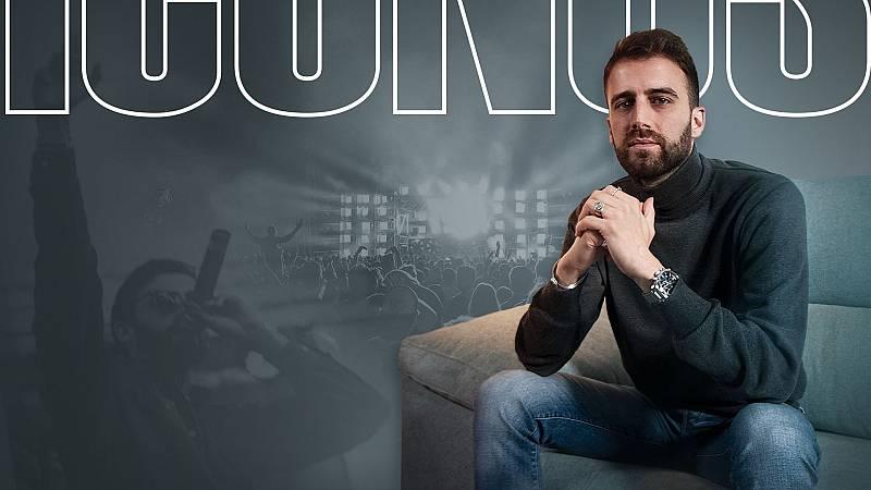Entrevista exclusiva a Juancho Marqués