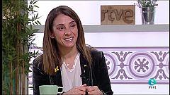 "Meritxell Budó: ""No sé si es podran celebrar les eleccions el 14-F"""