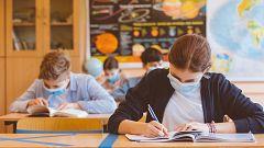 Retos pendientes en la Educación tras la aprobación de la ley Celaá.