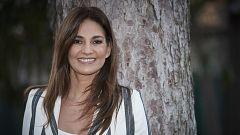 Mariló Montero visita 'La Hora de la 1'